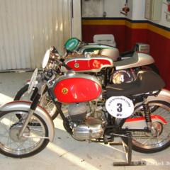 Foto 67 de 72 de la galería iv-dia-de-ricardo-tormo-la-cronica en Motorpasion Moto