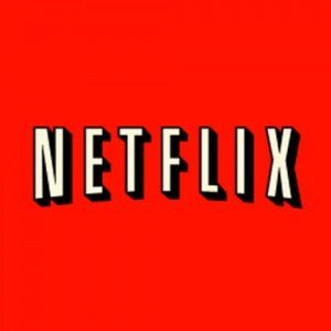 Netflix tendrá contenido de Televisa, TV Azteca y CBS en Latinoamérica
