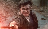 Taquilla USA: Harry Potter se despide a lo grande