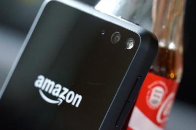 A por el móvil: las inversiones de los titanes del comercio electrónico para controlar los dispositivos