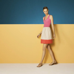 Foto 11 de 13 de la galería mas-color-y-estilo-casual-en-el-lookbook-de-mayo-de-massimo-dutti-primavera-verano-2011 en Trendencias