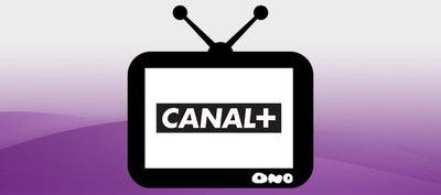 Ono premia a sus clientes de combinado con Canal+ gratis