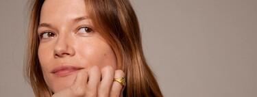 Nueve cremas nutritivas para plantarle cara al frío y que tu piel se vuelva a sentir cómoda y resplandeciente