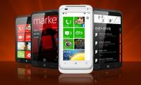 ¿Por qué elegiste un smartphone con Windows Phone? La pregunta de la semana