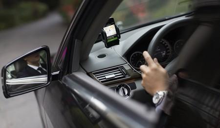 Fedetaxi Uber Cabify Empresas 271235908 58434245 1950x1140