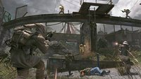 'Call of Duty: Black Ops': el pack Escalation ya tiene fecha en PS3
