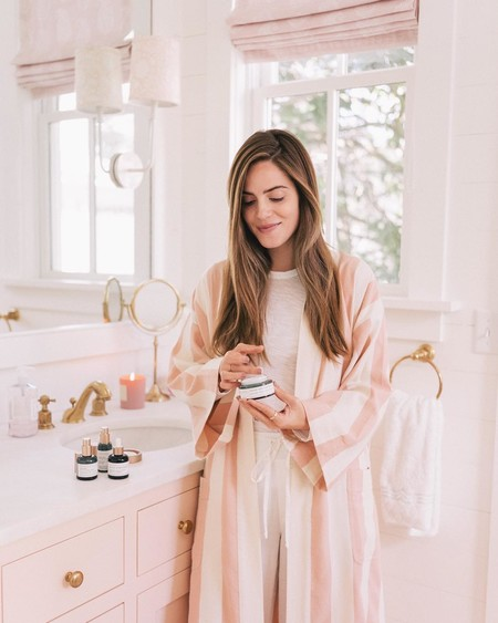 Amazon Prime Day 2019: las mejores ofertas en productos de belleza y cosméticos