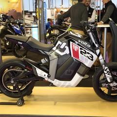Foto 66 de 105 de la galería motomadrid-2017 en Motorpasion Moto