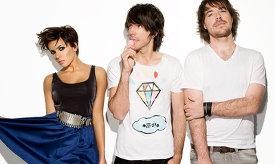 RTVE da a conocer las canciones candidatas para representar a España en Eurovisión