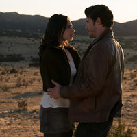 """""""Roswell, Nuevo México"""" regresa con un remake diez años después para convertirse en el nuevo guilty pleasure de HBO"""
