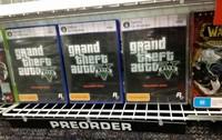 Rumor: GTA V podría llegar a PC en Marzo de 2014