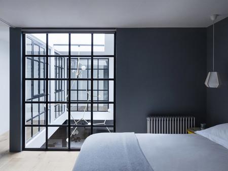 Apartamento Paper House London 1