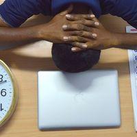 ¿Cómo mejorar tu respuesta al estrés?