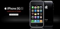 Orange venderá el iPhone en Gran Bretaña y acabará con la exclusividad de O2