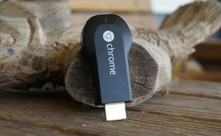 El Chromecast original se queda sin actualizaciones mayores, pero Google afirma que seguirá corrigiendo errores