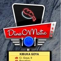 Dine-O-Matic 2: El nuevo widget de IconFactory, una forma divertida de elegir restaurante