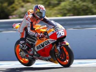 Una de rumores: Dani Pedrosa al Movistar Yamaha y Cal Crutchlow al Repsol Honda