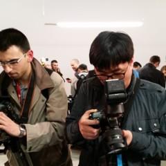 Foto 2 de 8 de la galería fotografias-hechas-con-galaxy-s5 en Xataka