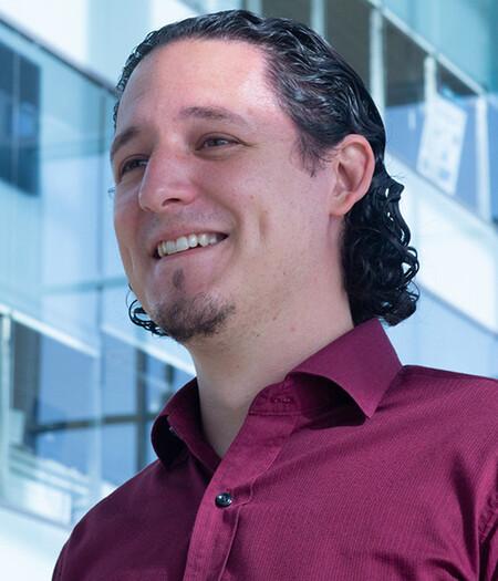 Ruben Dario Costa