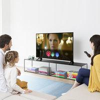 Nuevas teles para 2018, routers, proyectores, monitores y más: lo mejor de la semana