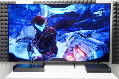 Qué necesitará tu televisor para jugar en 8K o 4K/120 fps y llegar a extraer todo el partido a la 'next-gen'