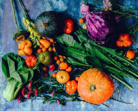 carotenoides alimentos que lo que contiene