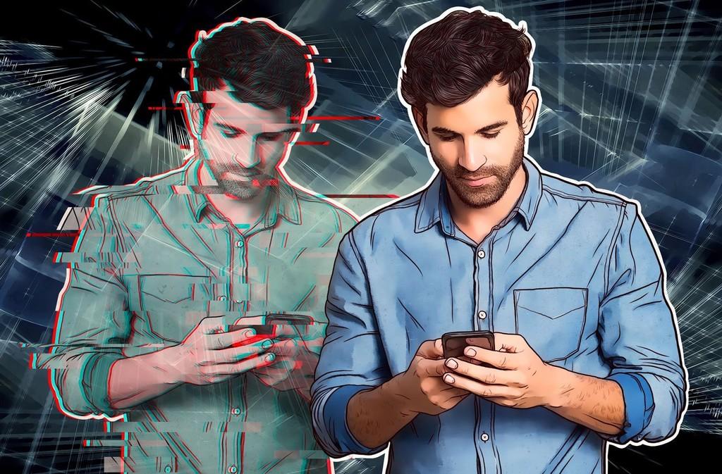Una tienda con mas de 60.000 identidades digitales robadas a la venta entre 5 y 200 dólares: la mas reciente y avanzada apariencia de hackeo