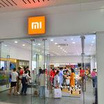 Mejores ofertas Xiaomi hoy: televisores, móviles y aspiradores más baratos en la resaca del Black Friday