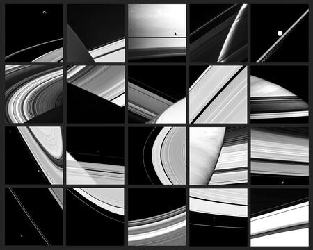 Winner Joint Celestial Fracture C Leonardo Di Maggio
