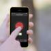 Cuando tu vida corre peligro y un botón te puede ayudar: así funciona Alpify