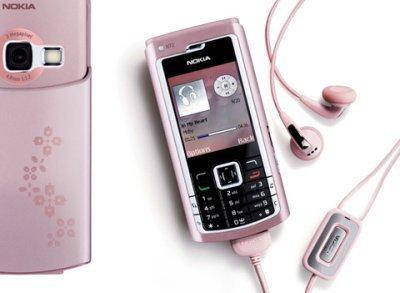 Nokia_N72_rosa.jpg