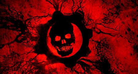 Tony Scott intentó dirigir la película de 'Gears of War' en 2008
