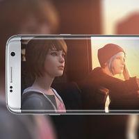 Life Is Strange da el salto a Android: la cautivadora aventura gráfica ya tiene fecha de lanzamiento