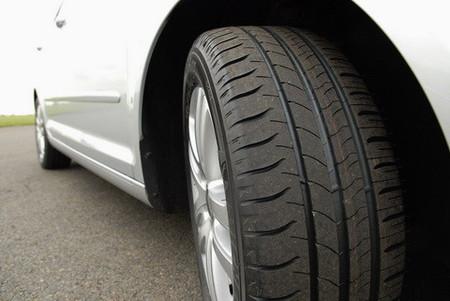¿El ruido de los coches causa más muertes que los siniestros de tráfico?