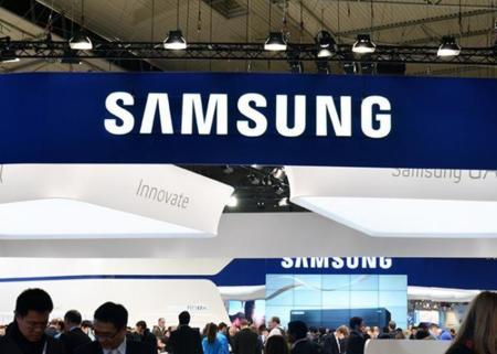 Samsung y la contra-evolución de una filosofía exitosa