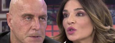 """Kiko Matamoros pide que metan en la cárcel a Raquel Bollo por celebrar una fiesta ilegal en plena pandemia: """"Es un atentado contra la salud pública"""""""