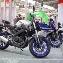 Foto 120 de 122 de la galería bcn-moto-guillem-hernandez en Motorpasion Moto