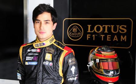 Marlon Stockinger y Nikolay Martsenko siguen en la Fórmula Renault 3.5