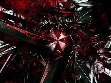Resident Evil tendrá un FPS y parece un Call of Duty con zombis (actualizado) [TGS 2015]