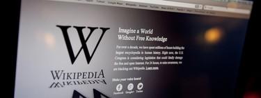 Los editores de Wikipedia son incapaces de ponerse de acuerdo en un tercio de las discusiones