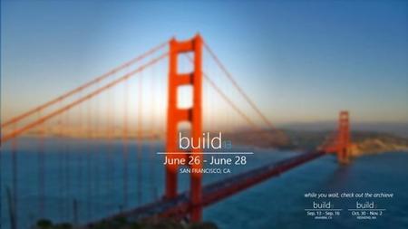 Build 13