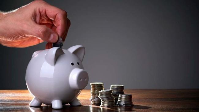 Ya podremos calcular nuestro ahorro para el retiro con la nueva plataforma del Gobierno de México