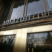 Todo parece indicar que Amazon estaría por estrenar su propia flota de aviones de reparto