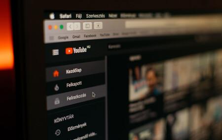 YouTube ha decidido acabar con los subtítulos creados por la comunidad y como alternativa recomiendan un servicio de pago