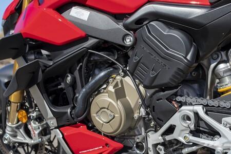 Ducati Streetfighter V4 2020 Prueba 019