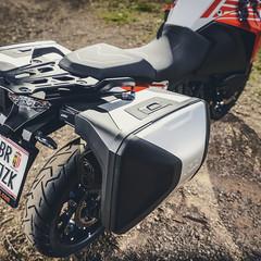 Foto 40 de 51 de la galería ktm-1290-super-adventure-s en Motorpasion Moto