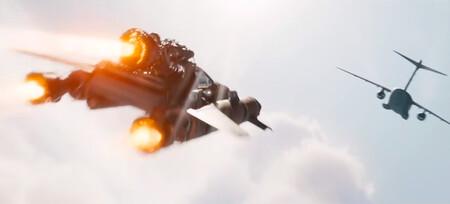 'Fast & Furious 9', nuevo trailer 2021