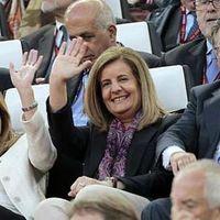 Andalucía recibe menos fondos para empleo, ¿el ministerio la está castigando?