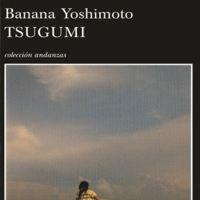'Tsugumi' de Banana Yoshimoto