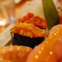 Apps de comida a domicilio: ¿qué diferencia tienen entre si los principales competidores?